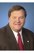 Jerome Bockelmann