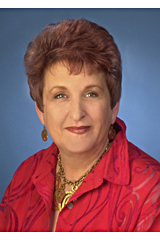 Sharon Callahan