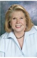 Cindy Holman