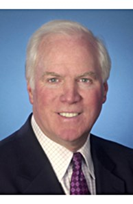 Walter McGuire, Jr.