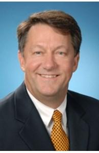 Mark Souder