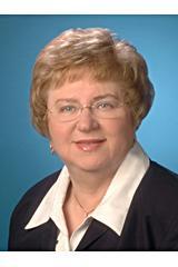 Doris Wisner