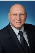 Jude Breitwieser