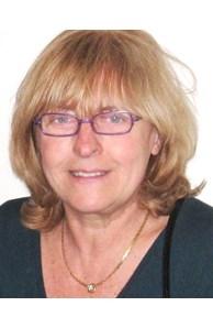 Johanna van Eerten van Duin
