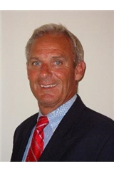 Jeffrey Stack