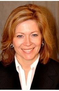 Kelly Nicklas