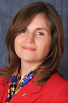 Luciana Duerbeck