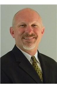 Neal Simonsen