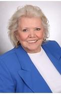 Barbara Ramey