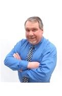Jim Shebest