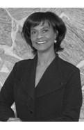 Paula Diggs Smith