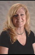 Lisa Rierson