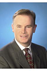 Bradley Griffin