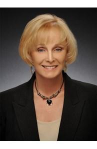 Judith Martinak