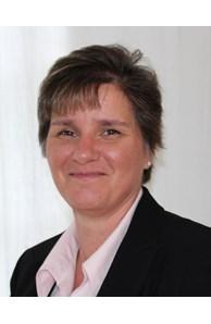 Catherine Seybold
