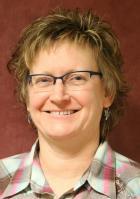Stephanie Eeckhout