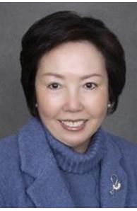 Sue Hur