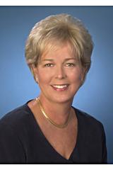 Carol Marino