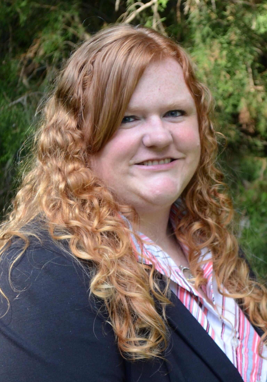 Kristy Thomas