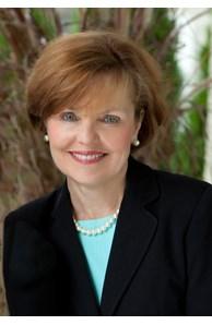 Mary Kay Burke
