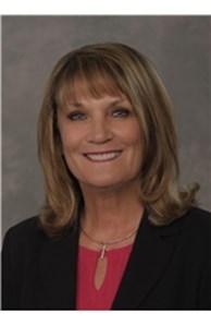 Debbie Jurgensen