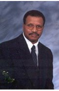Andre Wallace