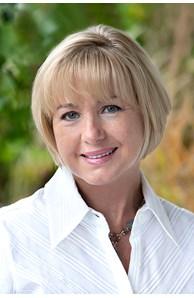 Joanne Marzano