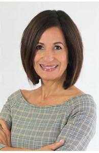 Laura Rooney