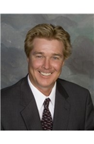 Russ Nelms