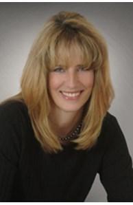 Renee Moravek