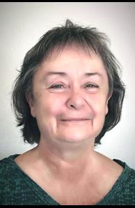 Susan Shukin