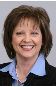 Nancy Mulqueen