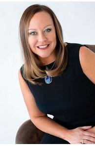 Jennifer Hupke