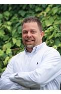 Gary Hauch