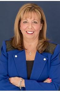 Deb Barry