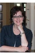 Lindsay Mikita