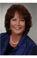 Helen Cantieri