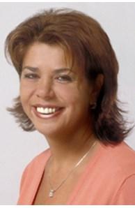 Lidia Chodzen-Syrwid