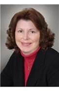 Sharon Johnson-Grafenauer