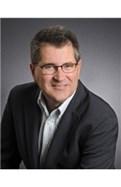 Doug MacArtney