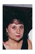 Angela Shervino