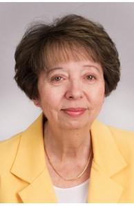 Hosanna Korynecky