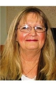 Maureen Woodruff