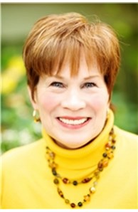 Judy Huske