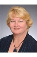 Nancy Eisele