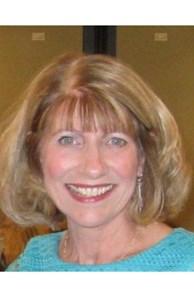 Karen Giandonato