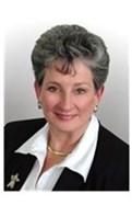 Pam Pedersen