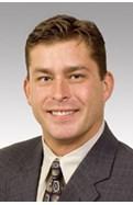 Greg Gerken