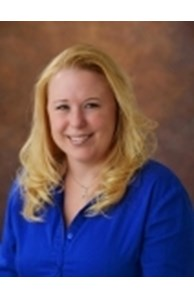 Diane Brannock