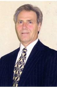 Marv Nelson